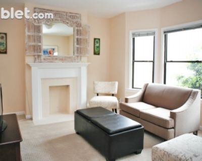 $5200 3 apartment in Russian Hill