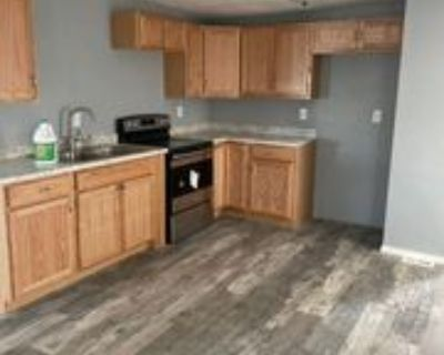 2032 E Cabot Dr, Mohave Valley, AZ 86440 2 Bedroom House
