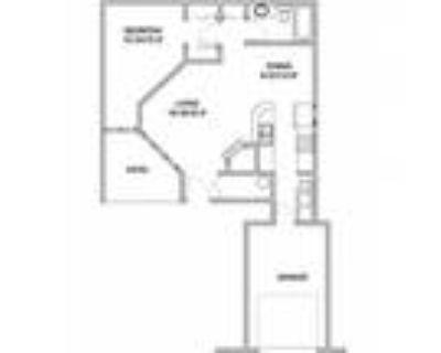 Stonegate Apartments - Bristol