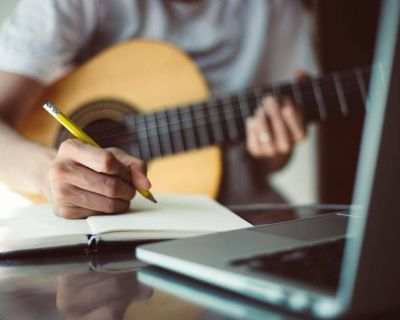 music lessons kansas city
