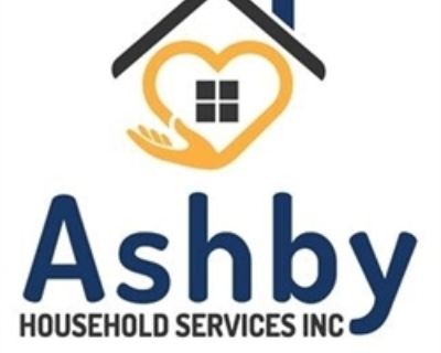 Ashby-Greenbriar-Estate Sale
