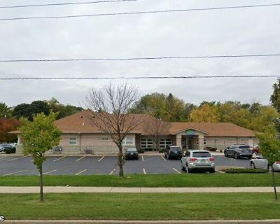 Investment Medical Office For Sale