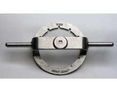 Buy Industrial Tote Cap Wrench at Optimal Price