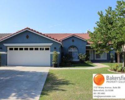 11413 Clarion River Dr #1, Bakersfield, CA 93311 4 Bedroom Apartment