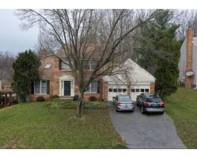 4 Bed 2.5 Bath Foreclosure Property in Silver Spring, MD 20905 - Bradshaw Dr