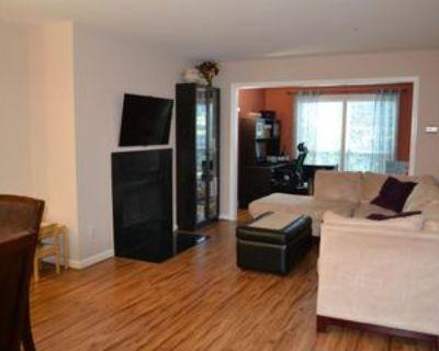 3175 Summit Square Drive #C10, Oakton, VA 22124 2 Bedroom Condo