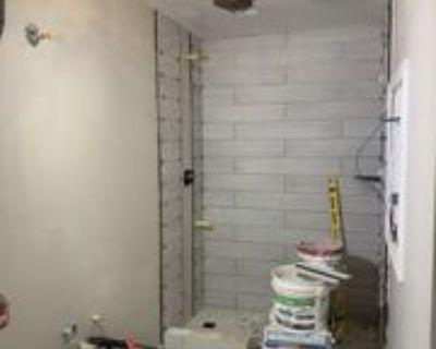 8033 Redmon Rd #B, Norfolk, VA 23518 2 Bedroom Apartment