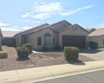 20443 N 10th St, Phoenix, AZ 85024 3 Bedroom House