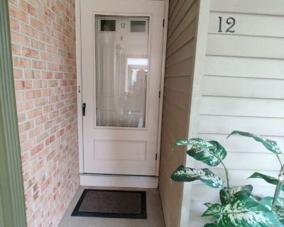 2 Bedroom 1 Bathroom Home in New Holland, PA