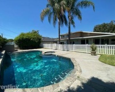 920 E Grinnell Dr, Burbank, CA 91501 6 Bedroom House