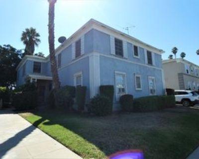 1624 S Bronson Ave #1-2, Los Angeles, CA 90019 2 Bedroom Apartment