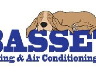 Basset Heating and Air Conditioning