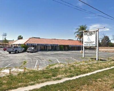 41215 E Florida Ave