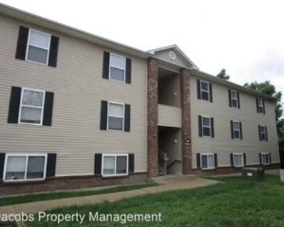 5451 S Bethel Church Rd #10-201, Columbia, MO 65203 3 Bedroom House