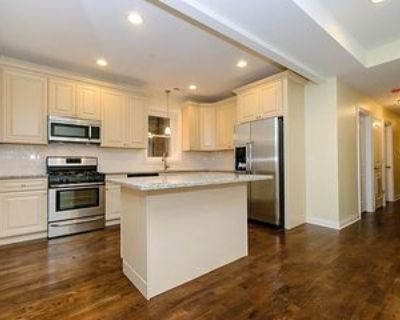 N Ravenswood Ave & W Albion Ave #1, Chicago, IL 60626 2 Bedroom Apartment