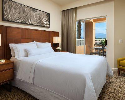 Westin Mission Hills Villas--Spring Break and Paribas Open - Rancho Mirage