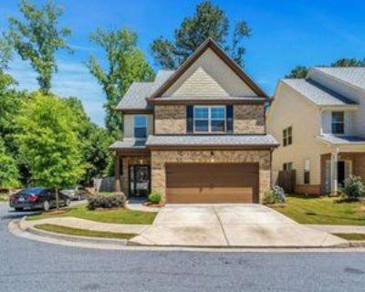 903 Currant Trl, Norcross, GA 30093 3 Bedroom Apartment