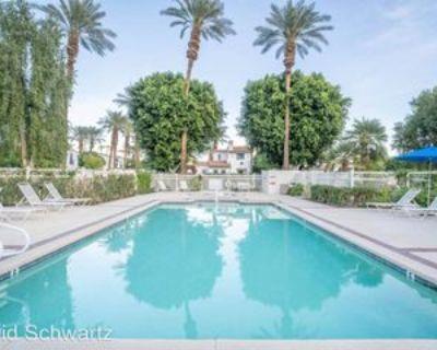 76993 Calle Mazatlan, La Quinta, CA 92253 3 Bedroom Apartment
