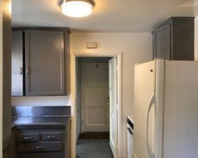 2455 Silver Lake Blvd #2455C, Los Angeles, CA 90039 2 Bedroom Apartment