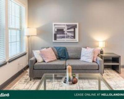 11325 Park Vista Blvd.209908 #1348, Fort Worth, TX 76244 1 Bedroom Apartment