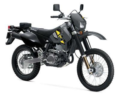 2021 Suzuki DR-Z400S Dual Purpose Canton, OH
