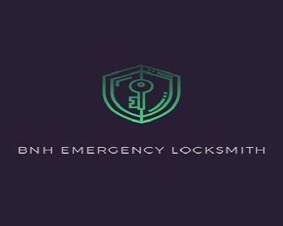 BNH Emergency Locksmith