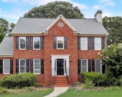 2088 Glenellen Dr Nw, Kennesaw, GA 30152 4 Bedroom Apartment
