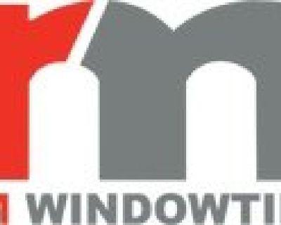 RM Windowtint