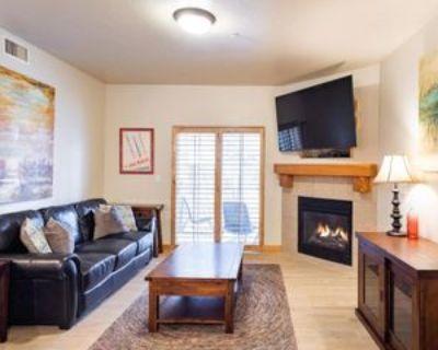 5501 Lillehammer Ln, Park City, UT 84098 3 Bedroom House