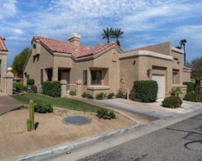 41968 Preston Trl, Palm Desert, CA 92211 2 Bedroom Condo