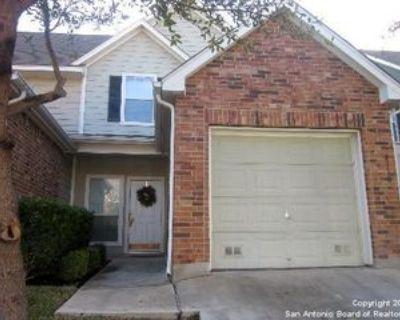 4110 Copano Bay, San Antonio, TX 78229 2 Bedroom Apartment