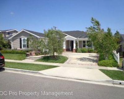 11802 Weatherby Rd, Rossmoor, CA 90720 3 Bedroom House