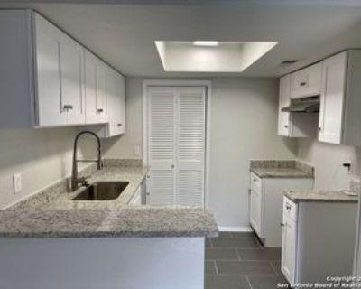 6106 Vance Jackson Rd #5, San Antonio, TX 78230 3 Bedroom Condo