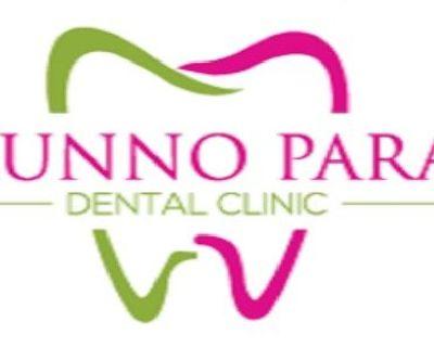 Munno Para Dental | Teeth Whitening