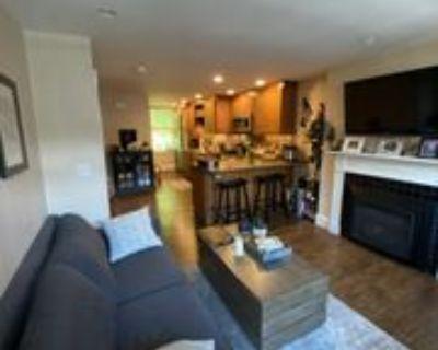 2 South Cedar Place #2, Boston, MA 02116 2 Bedroom Apartment