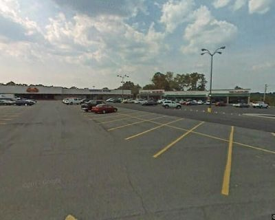 Retail/Office Space Indian Hills