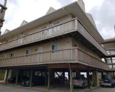 835 Little Bay Ave, Norfolk, VA 23503 2 Bedroom Condo