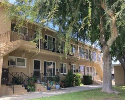 1518 S 5th St #H, Alhambra, CA 91803 1 Bedroom Apartment
