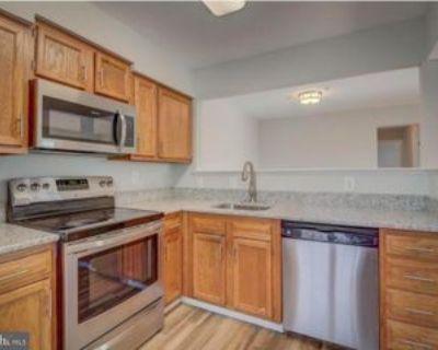9384 Scarlet Oak Dr, Manassas, VA 20110 2 Bedroom Condo