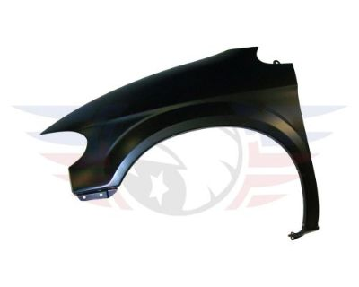 5018443aa Fender Chrysler Town & Country Rs 2001/2007