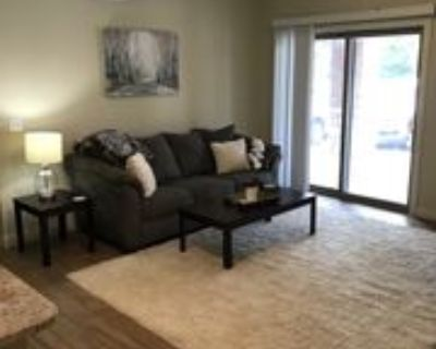 40 West Southampton Drive, Columbia, MO 65203 1 Bedroom Condo