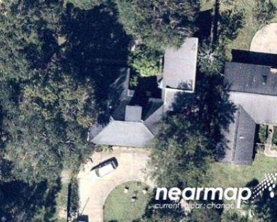 Foreclosure Property in Covington, LA 70433 - Spruce Dr