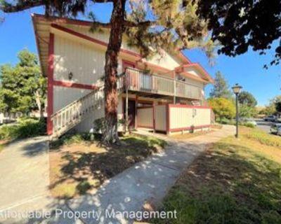 201 Galano Plz, Union City, CA 94587 2 Bedroom House