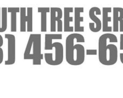 Plymouth Tree Service