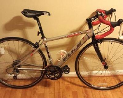 $400 Fuji Newest 2.0 Road Bike