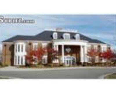 2 Bedroom In James City VA 23188