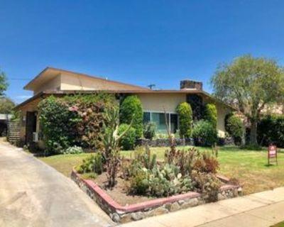 10815 Morrison Street #1, Los Angeles, CA 91601 3 Bedroom Apartment