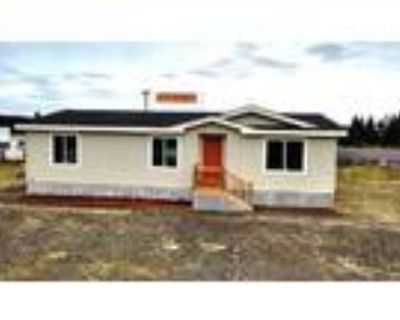 New Manufactured Home - 9250CT Factory Order - for Sale in Milwaukie, OR