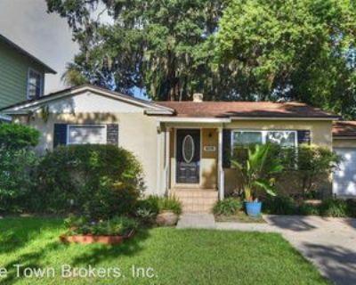 809 S Mills Ave, Orlando, FL 32801 3 Bedroom House