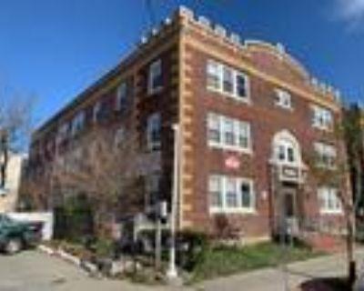 2 Bedroom 1 Bath In Binghamton NY 13905